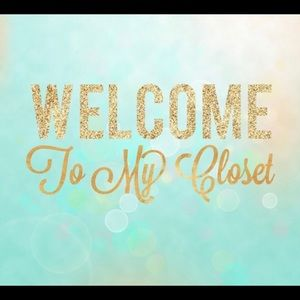 Other - Welcome! Shop! Have fun!